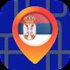 mapas.offline.serbia Download for PC Windows 10/8/7