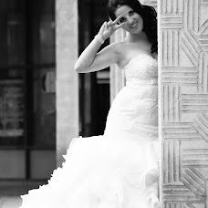 Wedding photographer Sergey Druce (cotser). Photo of 24.12.2016