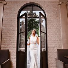Wedding photographer Andrey Vayman (andrewV). Photo of 29.03.2018