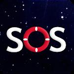 SOS Signals