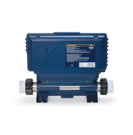 IN.YT-7-H4.0-AMP-1-CE-V2-GD3