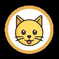 Gatos Maullando - Sonidos de gatitos