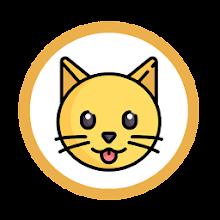 Gatos Maullando - Sonidos de gatitos Download on Windows