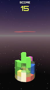 Download Circular Block Puzzle with AR Mode For PC Windows and Mac apk screenshot 13