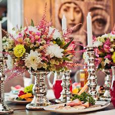 Wedding photographer Yuliya Nazarova (JuVa). Photo of 04.10.2014
