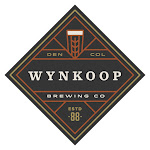 Wynkoop Idarrillo