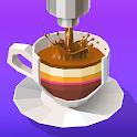 Coffee Inc. icon