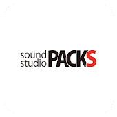 studio packs