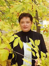 Photo: Актриса С.Ильядис
