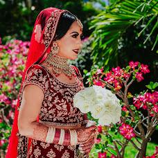 Hochzeitsfotograf Estefanía Delgado (estefy2425). Foto vom 31.03.2019