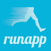 Runapp