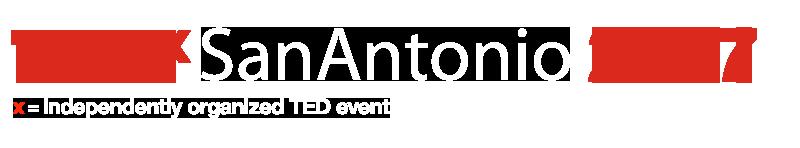 TEDxSan Antonio 2017