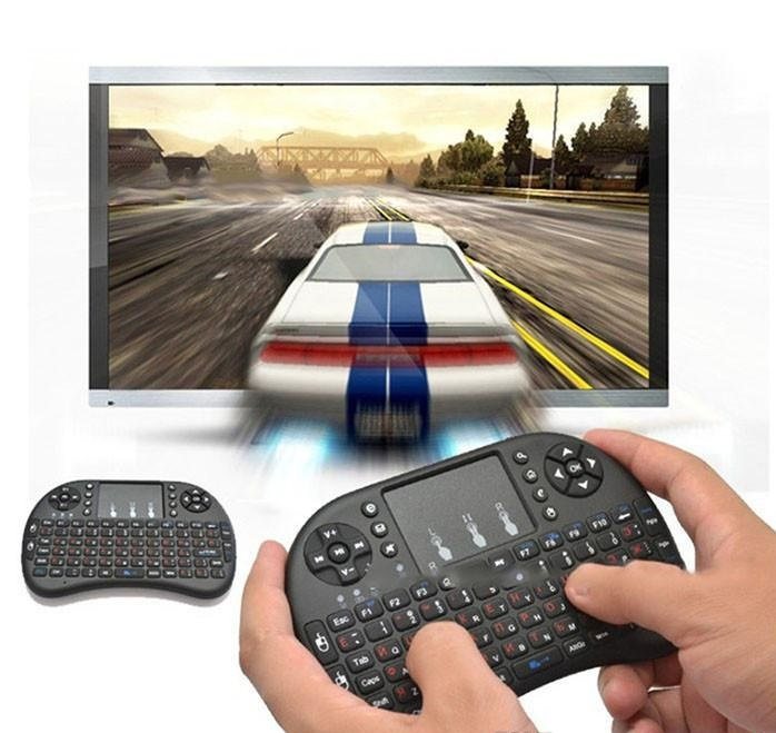 Mini Clavier Sans Fil 2.4 G QWERTY Wireless Keyboard Android TV Box,PS3,Xbox,Laptop Noir avec touchpad www.avalonlineshopping.com,httpstores.befr.ebay.beAvalon-Kef 9 5.jpg