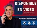 vente Maison Lacroix-Saint-Ouen