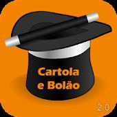 Dicas Cartola Bolão