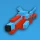 Download HoverShift - Speed Racing For PC Windows and Mac