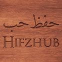 HifzHub (Full Version) icon
