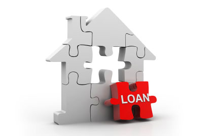 Loan Preapproval