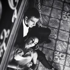 Wedding photographer Mikhail Troickiy (mtroitskiy). Photo of 17.09.2015
