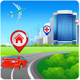 Find Place : Gps Navigation