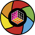 ASolver - show me the puzzle, and I will solve it icon