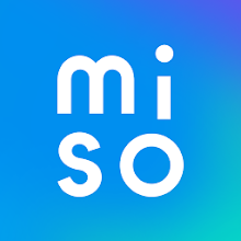 Miso - Book a home cleaning Download on Windows