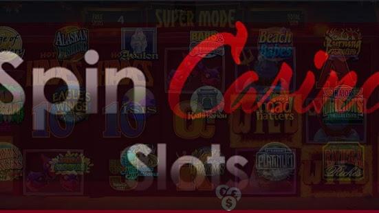 Столото жилищная лотерея итоги тиража тираж 115