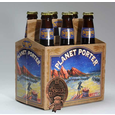 Boulder Planet Porter