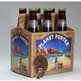 Logo of Boulder Planet Porter