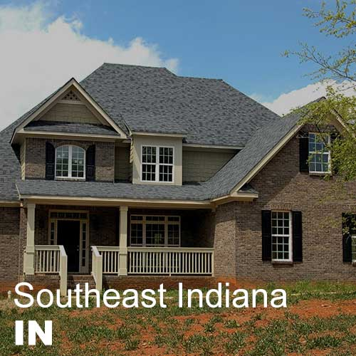 Southeast Indiana Plum Tree Realty
