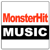 Monster Hit Music