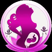 Free Pregnancy Assistance APK for Windows 8