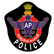 E-Challan For Andhra Pradesh Police Officers