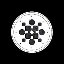 Blackrose Evo Download on Windows