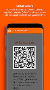 App ING Mobil APK for Windows Phone