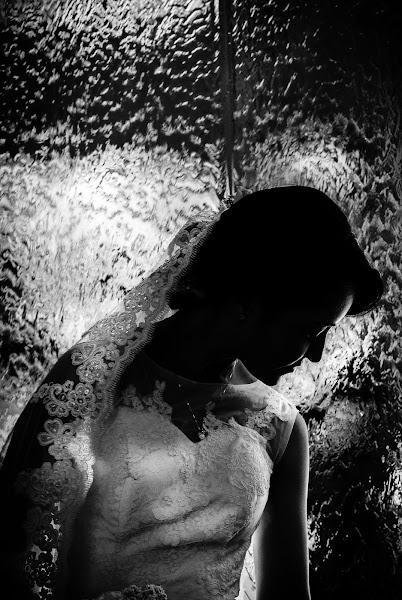 Fotógrafo de bodas Santiago Ospina (Santiagoospina). Foto del 05.11.2016