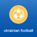 Ukrainian Football 2017-2018 icon