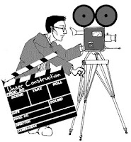 Films online kijken