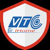 Tải VTC iHome APK