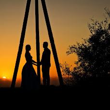Wedding photographer Marcin Czajkowski (fotoczajkowski). Photo of 15.09.2017