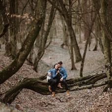 Свадебный фотограф Виталий Шмурай (shmurai). Фотография от 07.04.2019