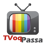 TV  ONLINE GRATIS 1.0.1
