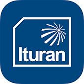 Ituran USA Mobile App
