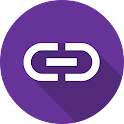 OpenLink icon