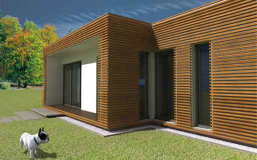 projekt House 02