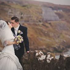 Wedding photographer Milan Matuška (MilanMatuska). Photo of 05.03.2017