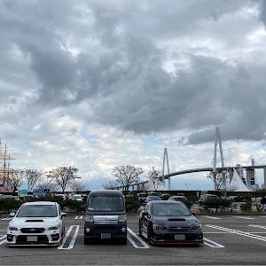アトレーワゴン S330G カスタムターボRSのカスタム事例画像 かっちゃんさんの2020年11月23日21:52の投稿