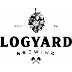 Logyard Proper Notch