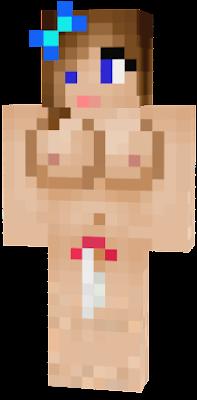 miley cyrus naked masturebating