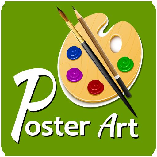 Baixar Post Maker - Fancy Text Art